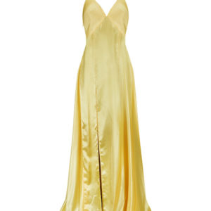 Canerie Gown
